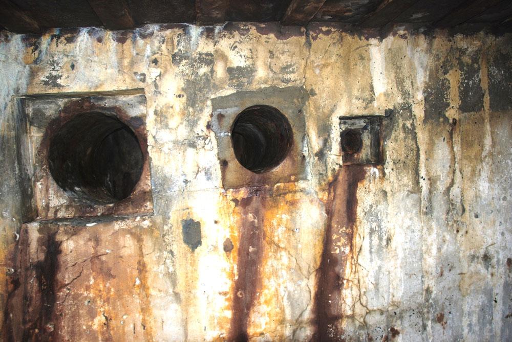 bunker 04.jpg