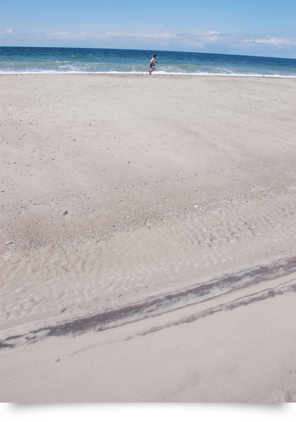 sand v01.jpg