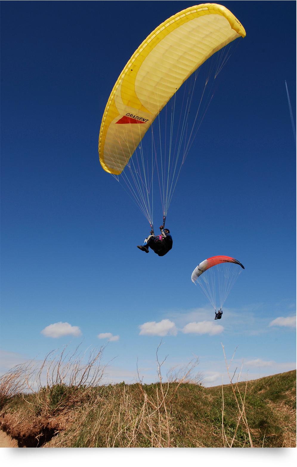 paragliding v01.jpg