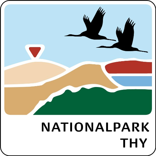 NATIONALPARK THY LOGO.jpg