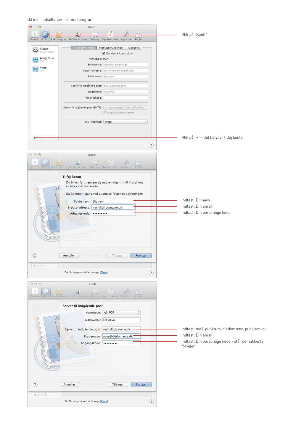Mailopsætning Mac-1.jpg