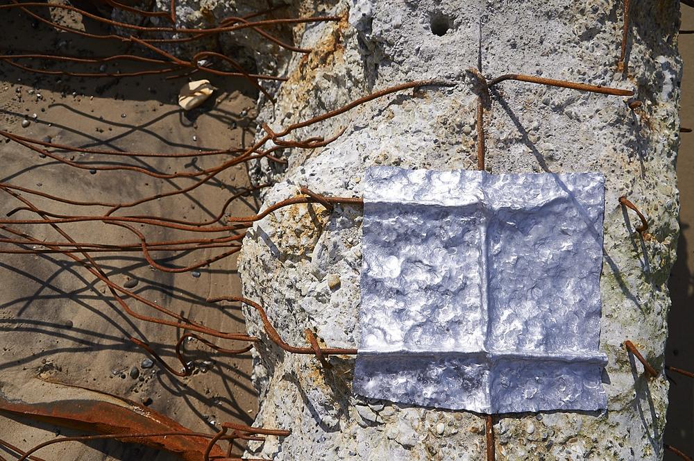 Kysten og bunkers 33.jpg