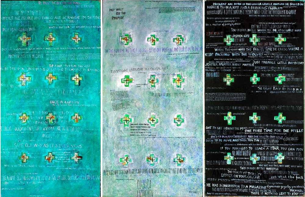 tripod-alle-3-web.jpg