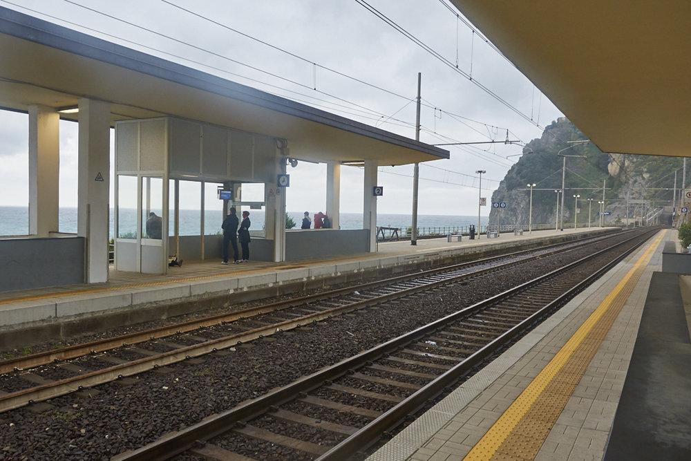 Italien 201540.jpg