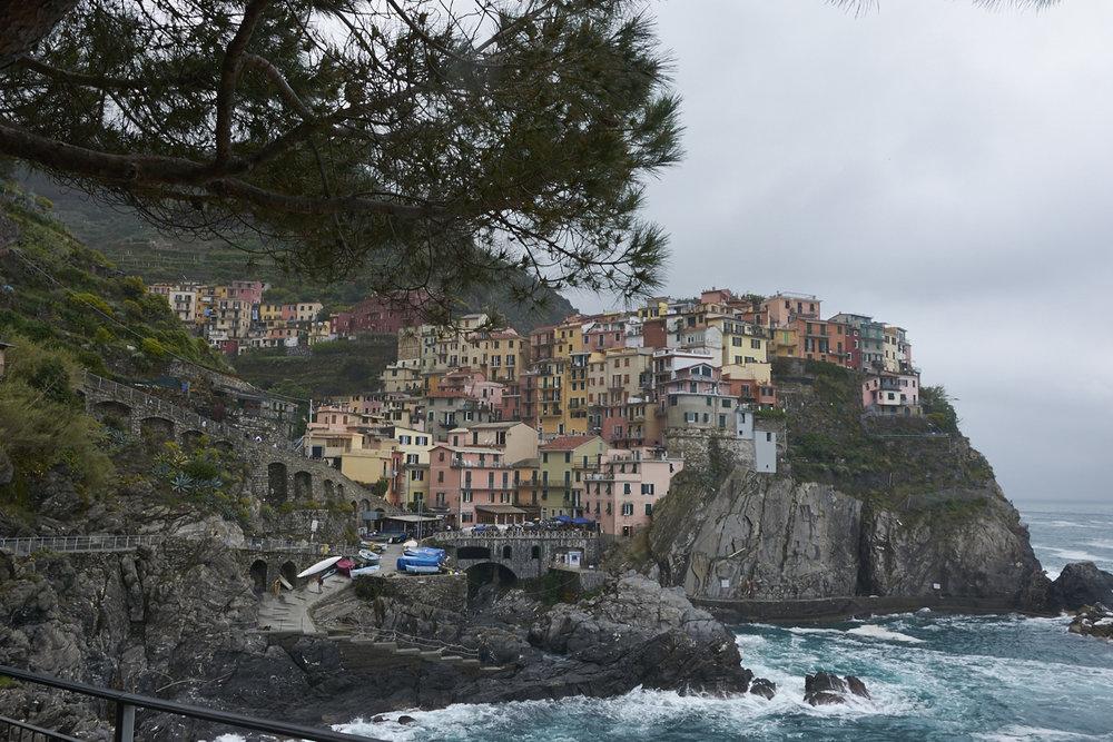 Italien 201549.jpg