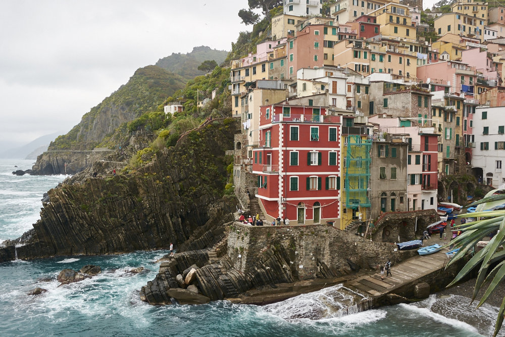 Italien 201585.jpg