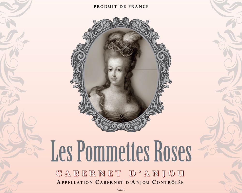 Les Pommettes Roses (Elő).jpg