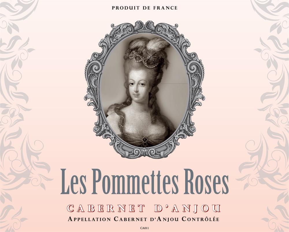 Les Pommettes Roses label.jpg