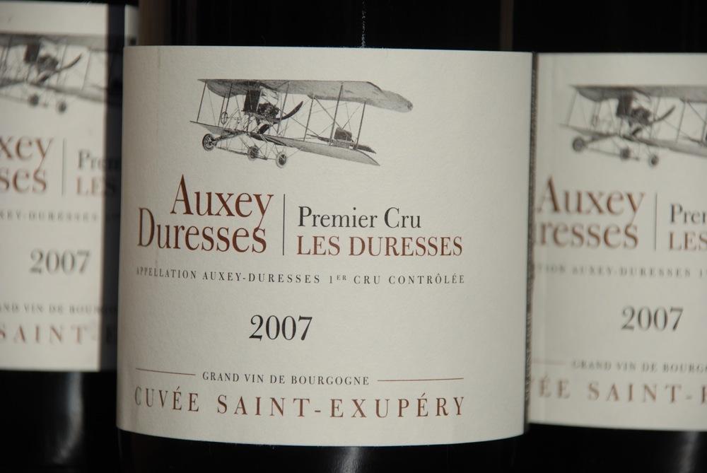 Auxey Duresses label.jpg