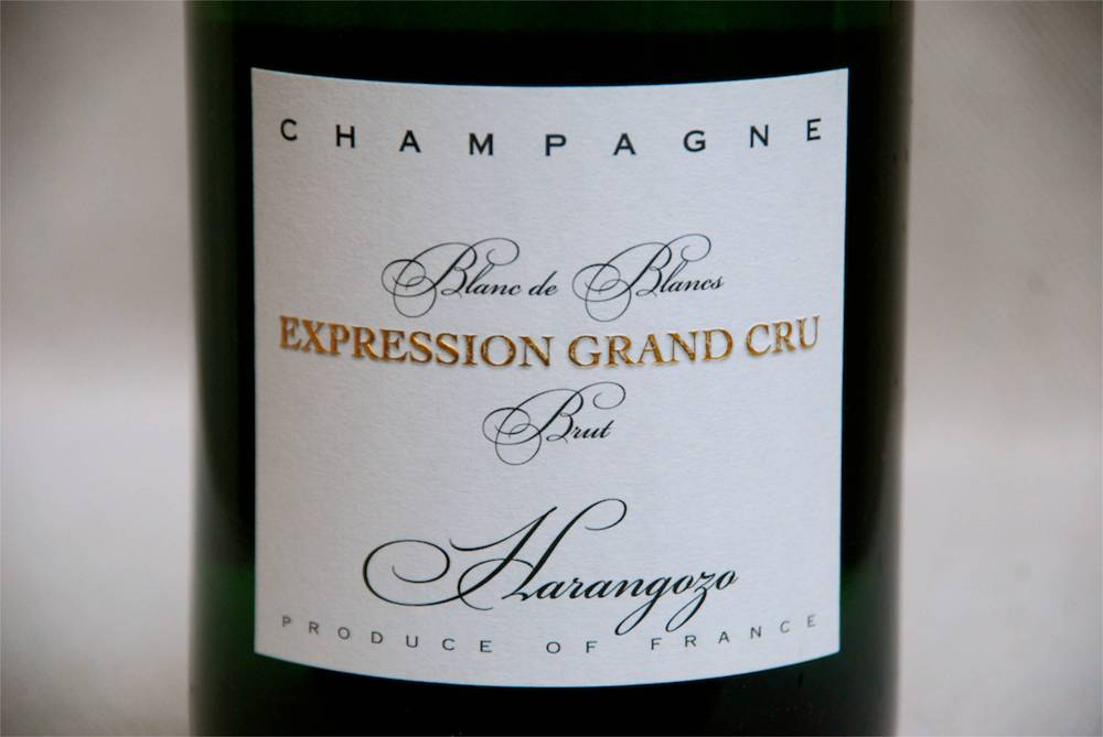 Expression Grand Cru label.jpg