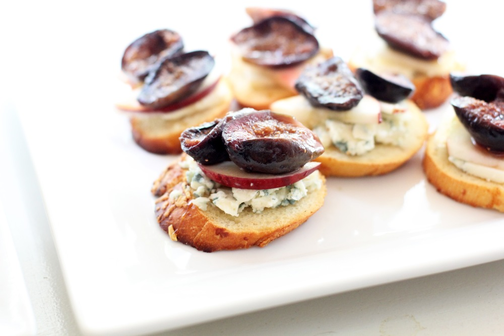 16-Grannys-Apple-Fig-Blue-Cheese-and-Honey.jpg