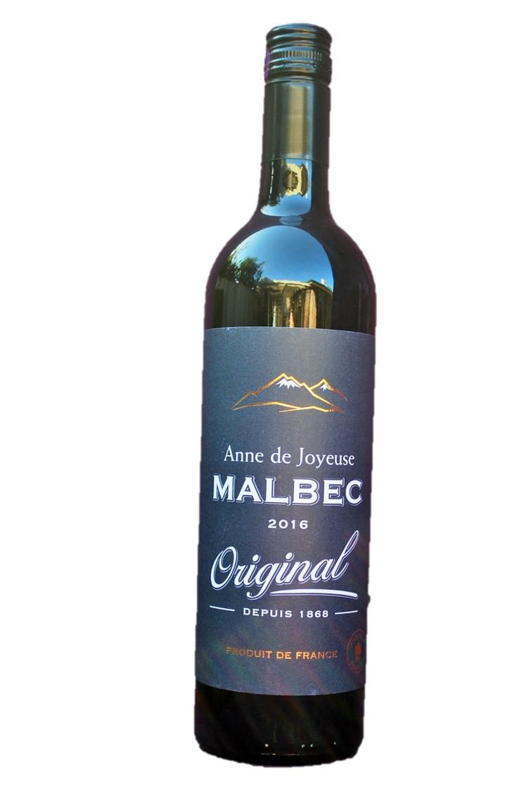 Original Malbec