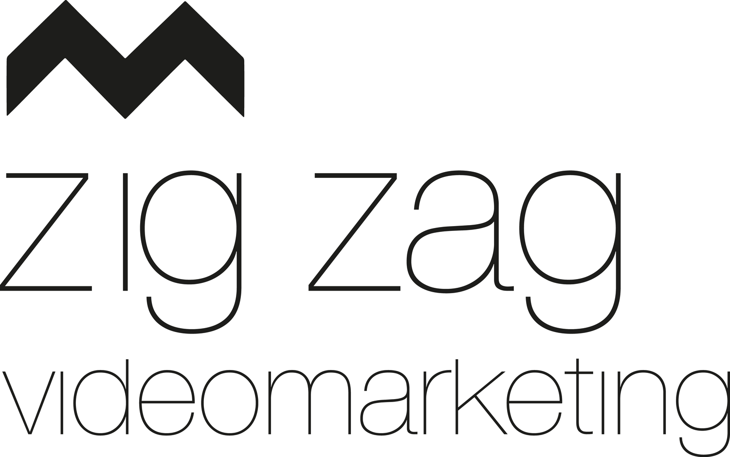 Zig Zag Video Marketing, Vídeo para Web, Redes Sociales y Empresa.