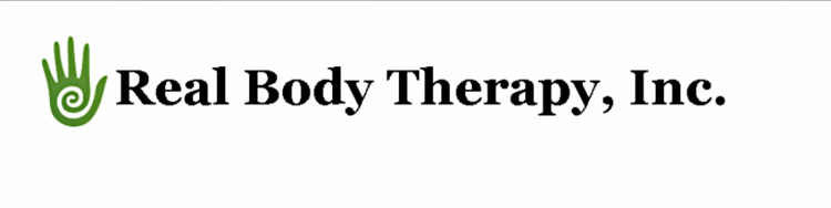 Real Body Therapy, Inc.