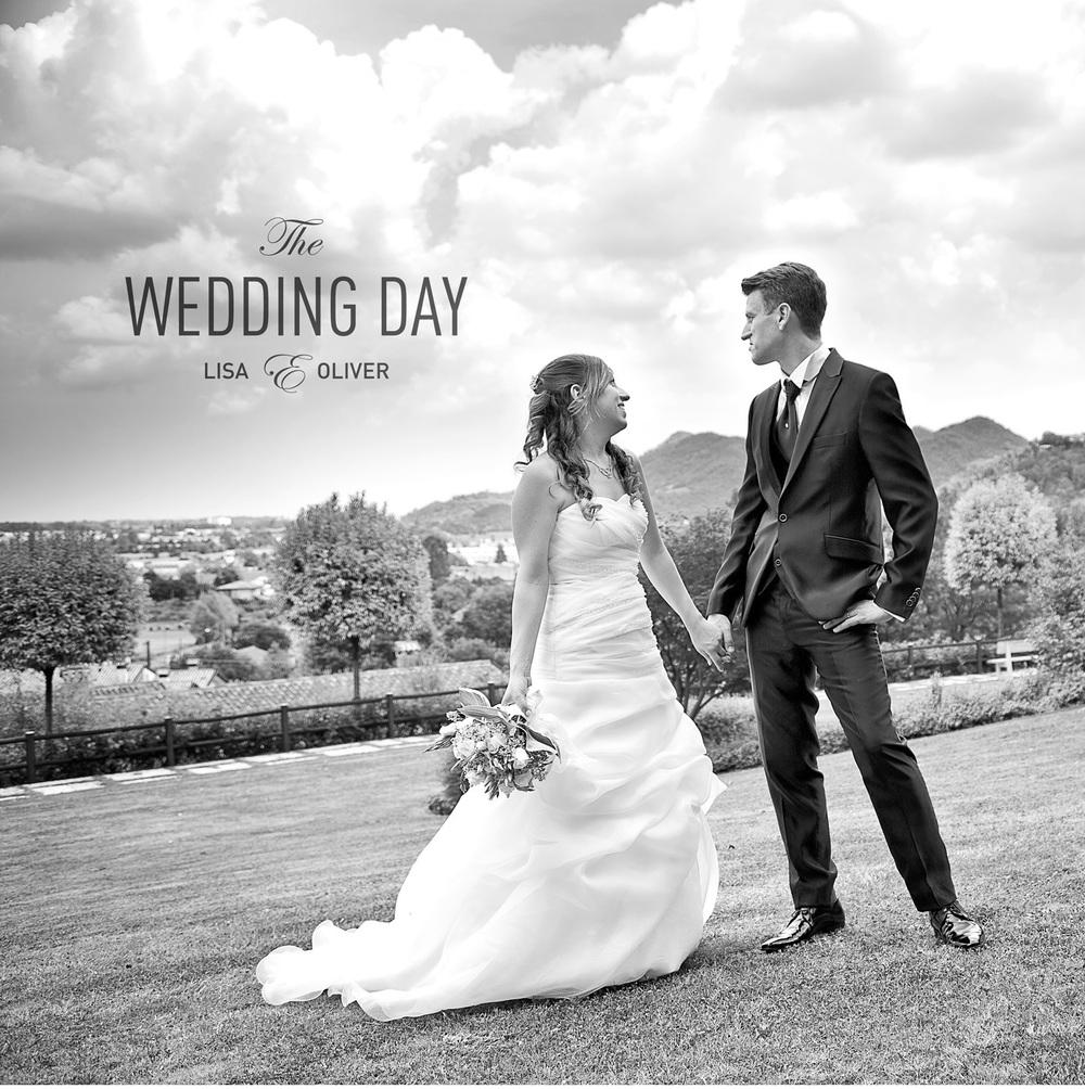 Wedding PH 1.jpg