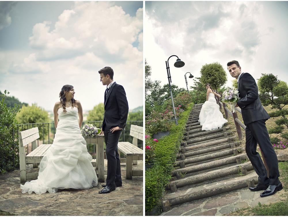 Wedding PH 2.jpg