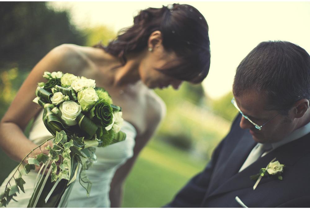 Wedding PH 4.jpg