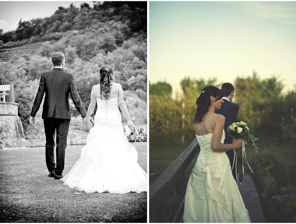 Wedding PH 3.jpg