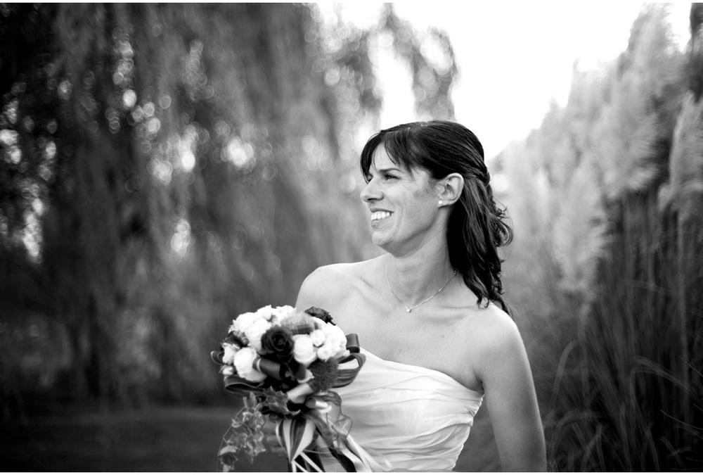 Wedding PH 5.jpg