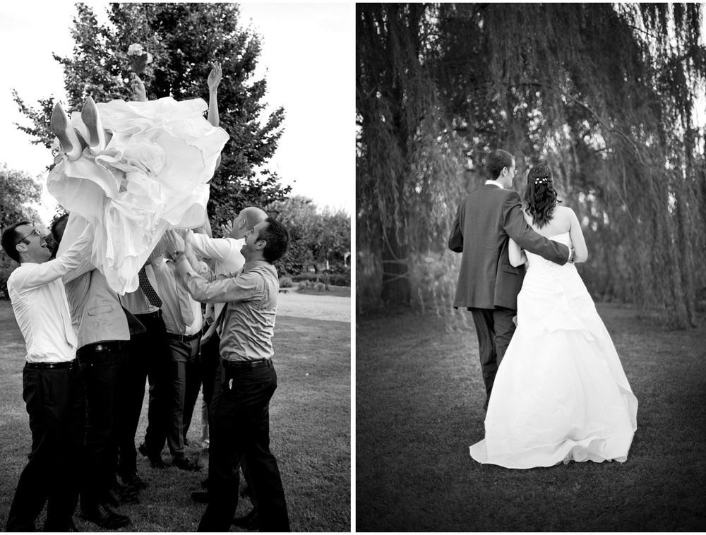 Wedding PH 6.jpg