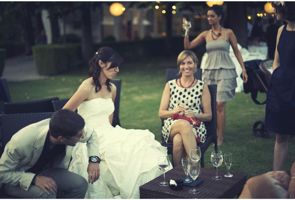 Wedding PH 8.jpg
