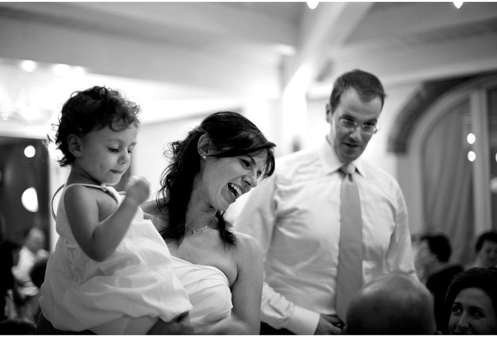 Wedding PH 9.jpg