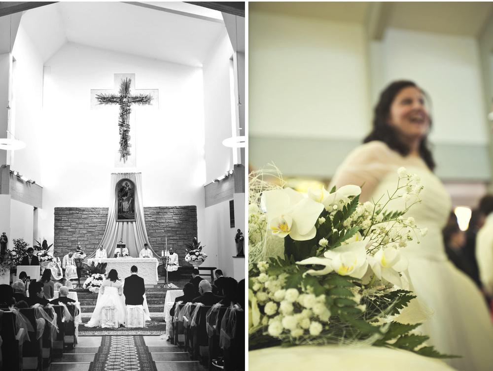 Wedding PH 10.jpg