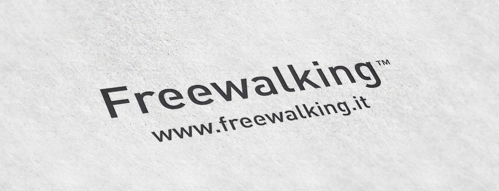Freewalking 01.jpg