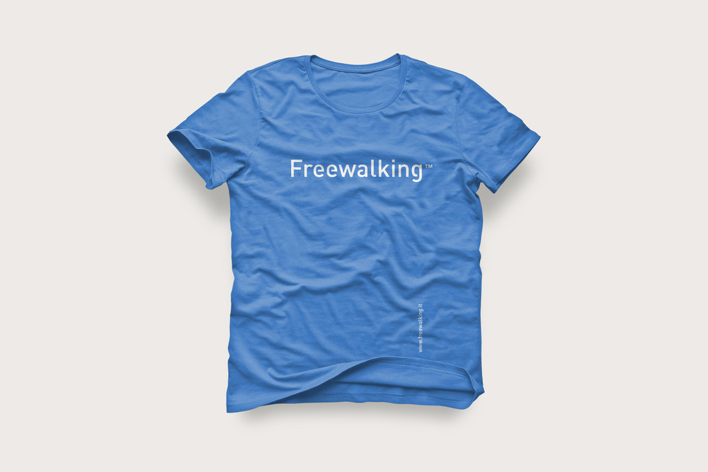 Freewalking 02.jpg