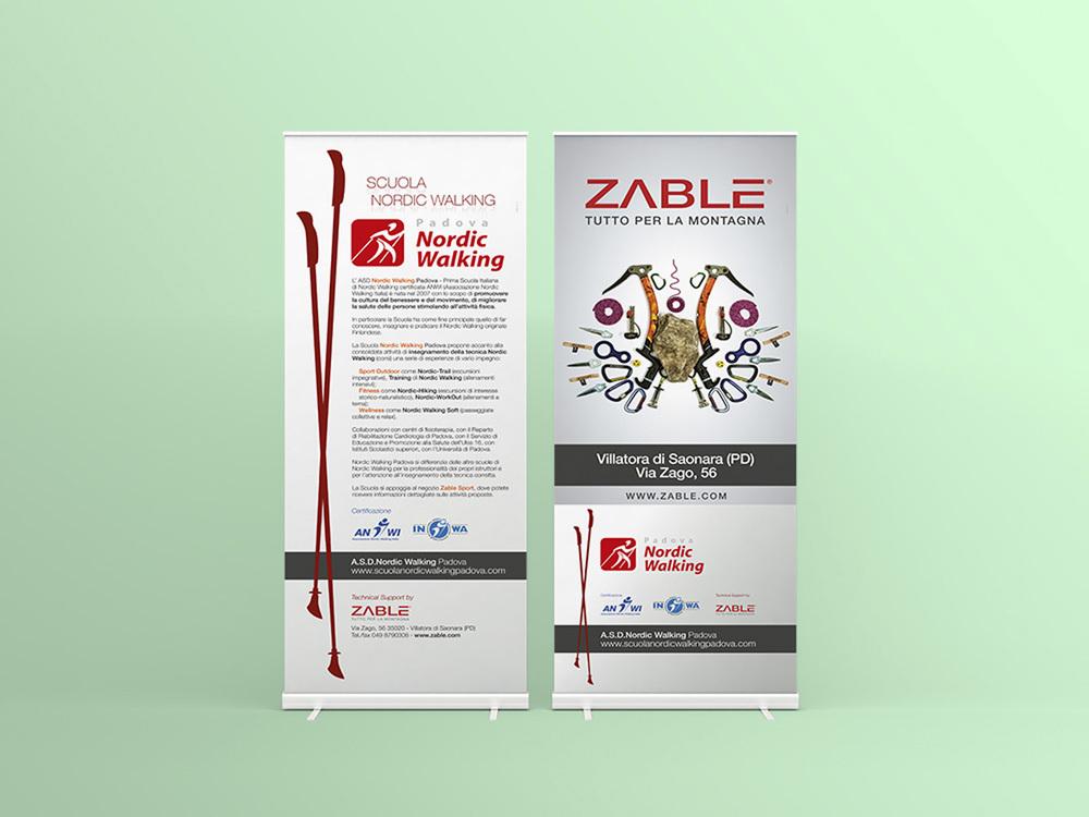 Campagna Zable 08.jpg