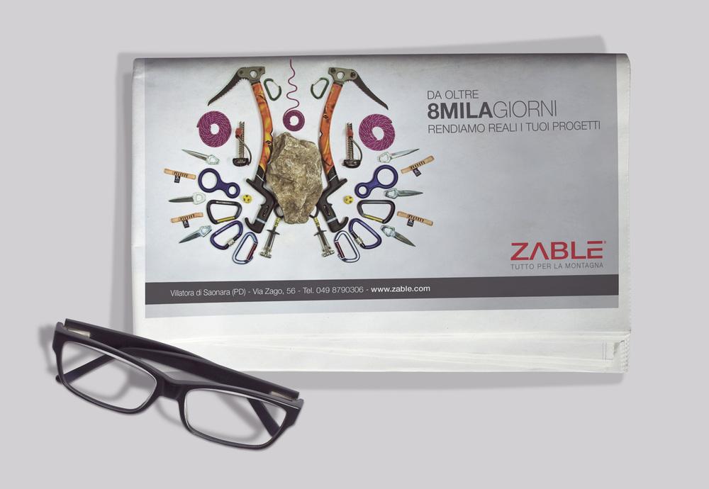 Campagna Zable 11.jpg