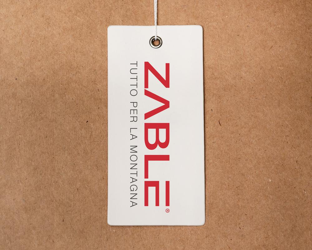 Campagna Zable 15.jpg