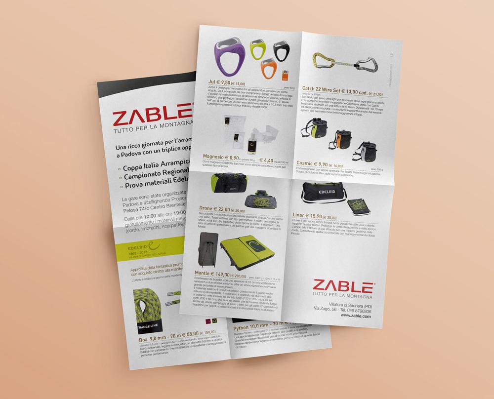 Campagna Zable 17.jpg
