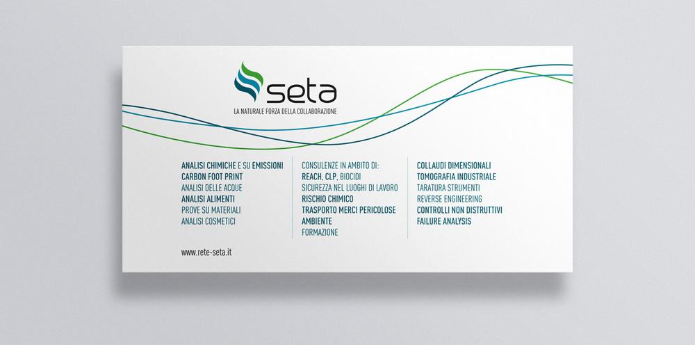 SETA 07.jpg