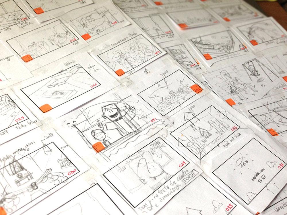 Storyboard 01.jpg