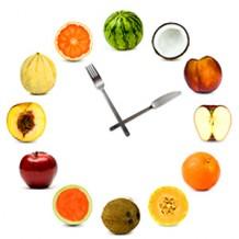 food-clock-218x218.jpg