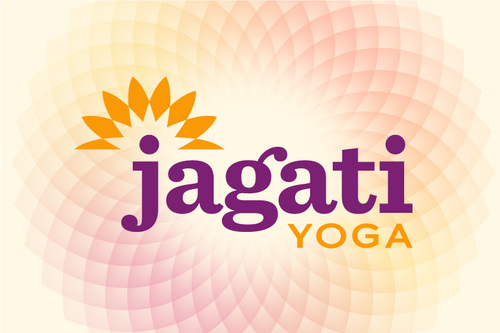 Hiitgirl Jagati    Aimed at women who simply don't have the time for  90 minute yoga classes where teachers burn incense, chant and meditate. Jagati serves as a gateway to yoga, easing women into the practice and introducing them to core postures. With strong moves, cool music and a friendly vibe - the perfect start to your Yoga journey.
