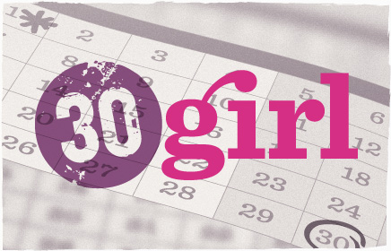 30girl-banner-sml3.jpg