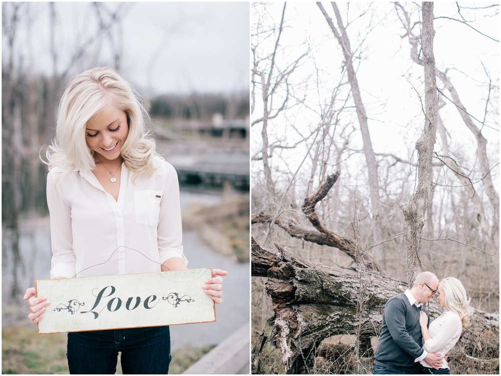 Collages27.jpg