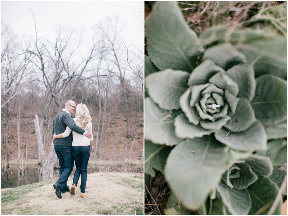 Collages28.jpg