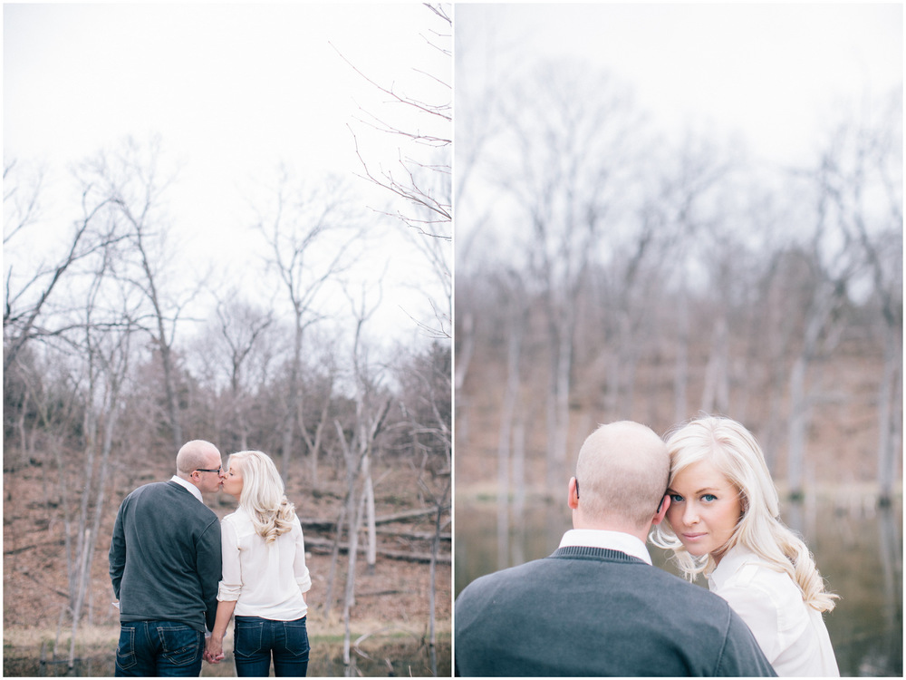 Collages29.jpg