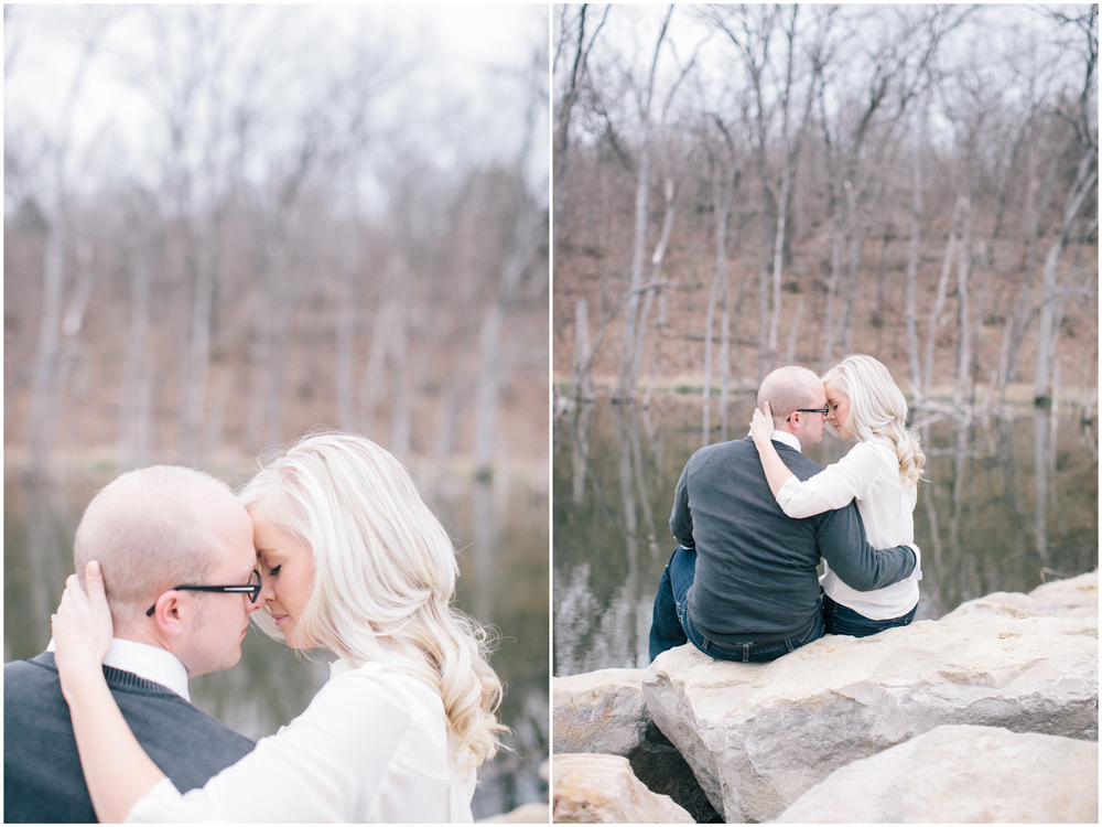 Collages30.jpg