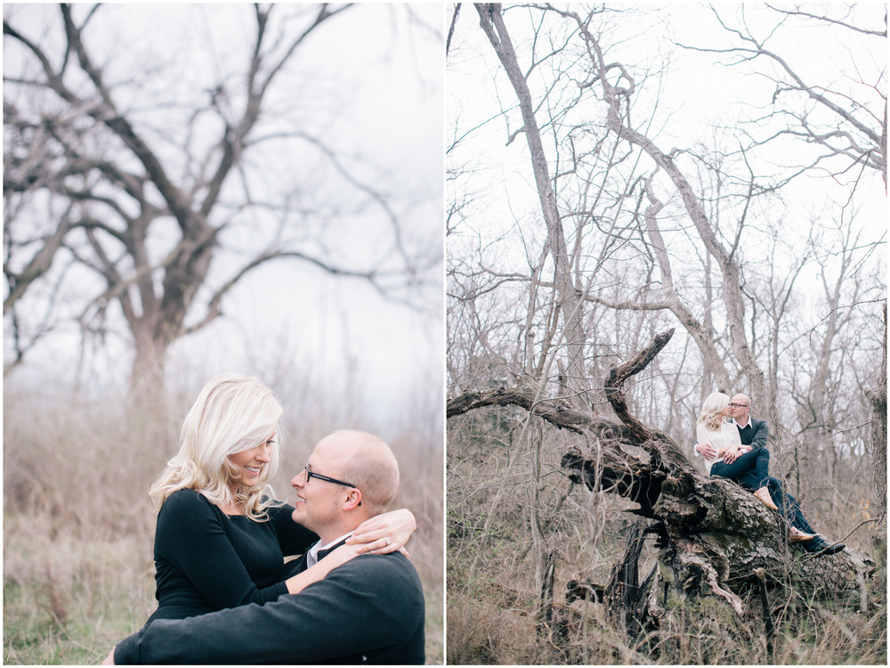 Collages32.jpg