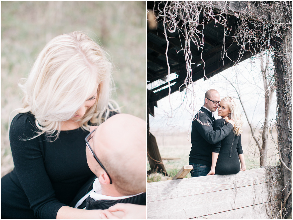Collages33.jpg