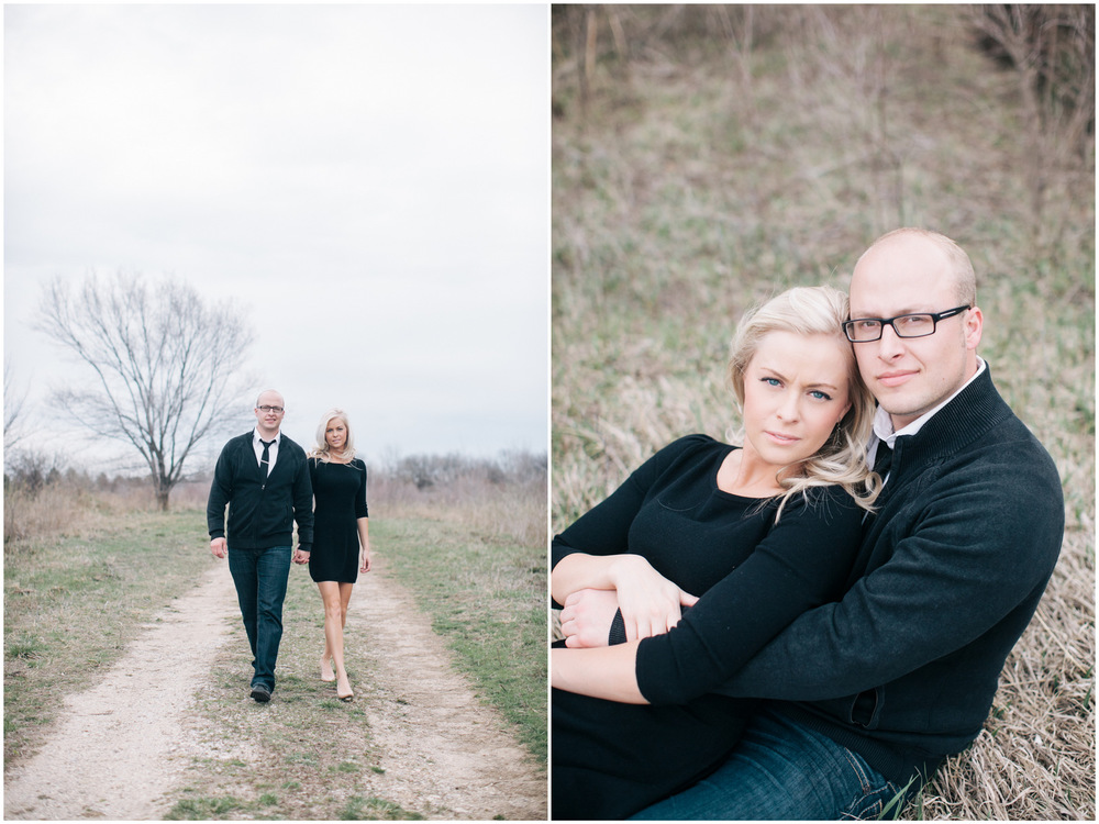 Collages34.jpg