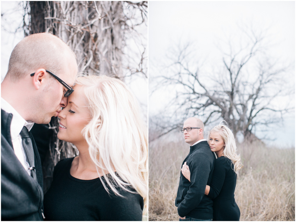 Collages37.jpg