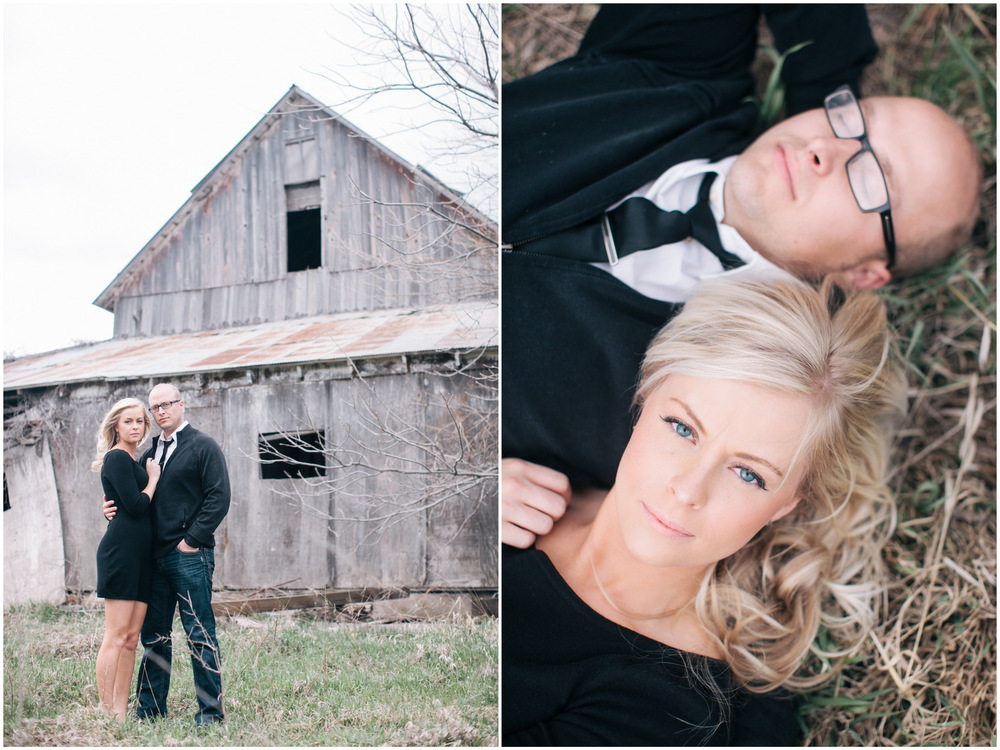Collages35.jpg