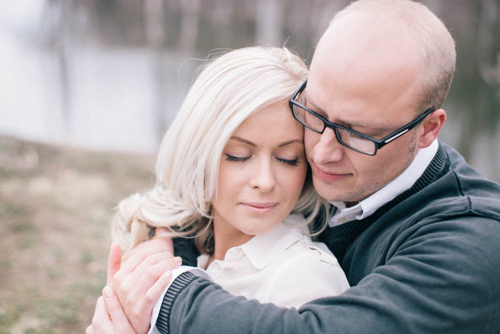 HealzerEngagement-3.jpg