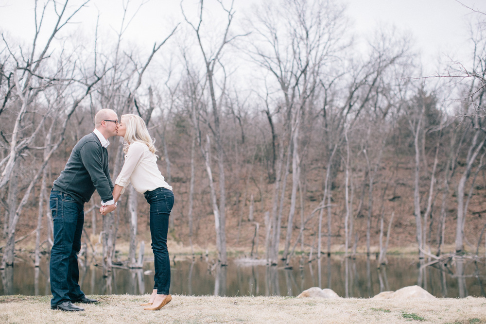 HealzerEngagement-7.jpg
