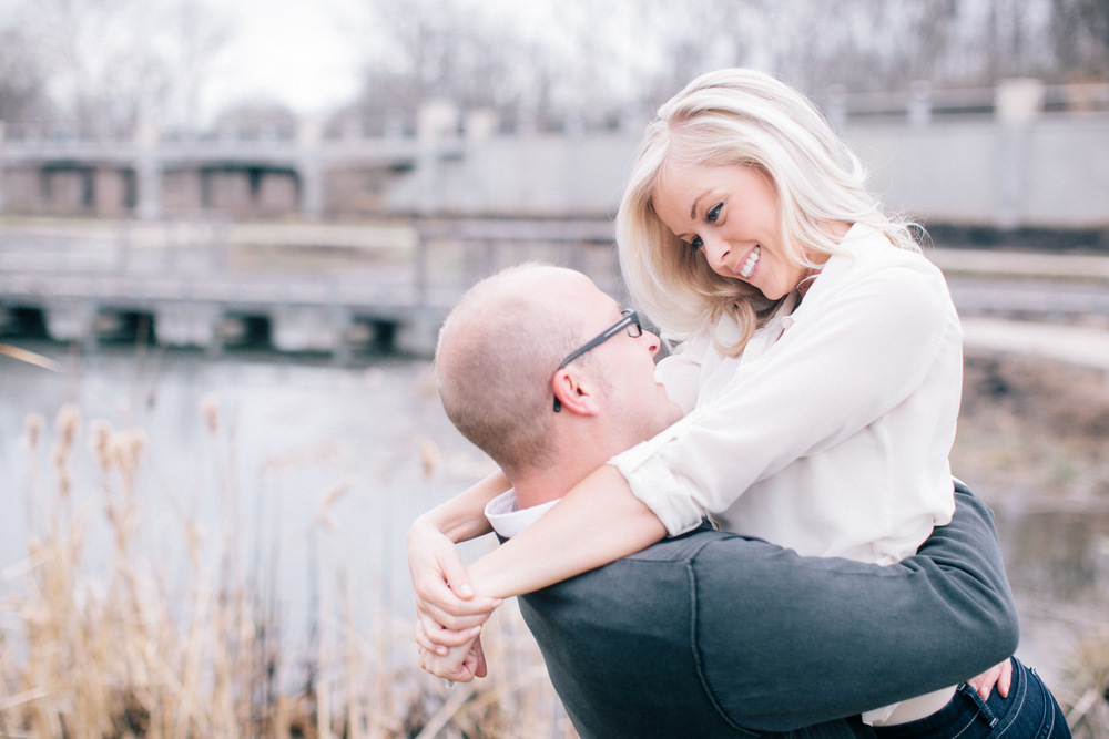 HealzerEngagement-17.jpg